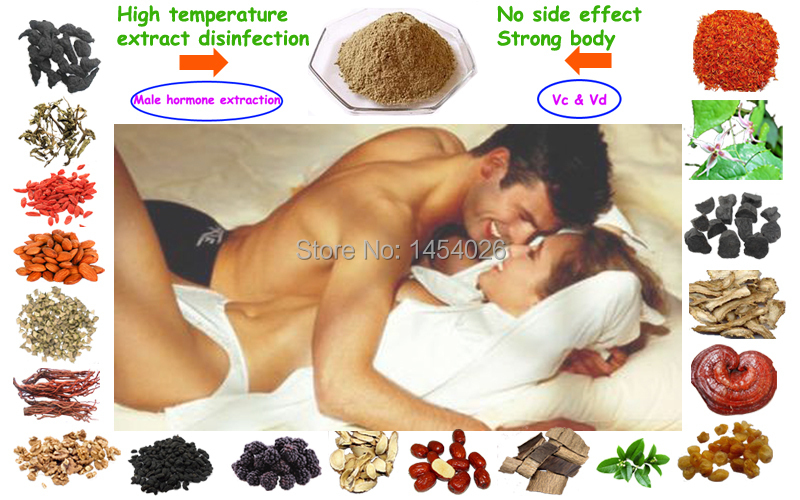 Super power sex strong medicine for china medicine powder, help all over world people,natural no effects,for a man you need try(China (Mainland))