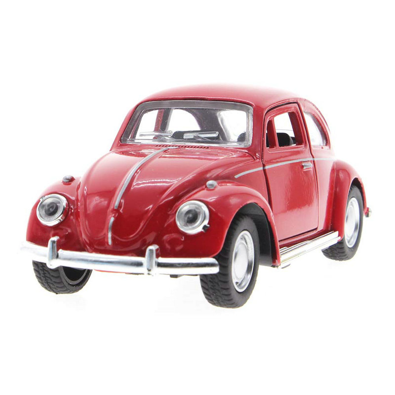 Mini Car Model Toy Mini City 1967 Classic 1:32 Alloy Car Vehicle Model Kids Fun Gift Toy Collection(China (Mainland))