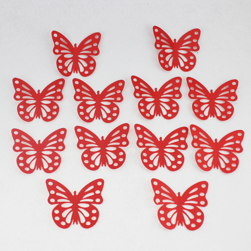 where to buy paper butterflies Find great deals on ebay for paper butterflies in embellishments for cardmaking and scrapbooking shop with confidence.