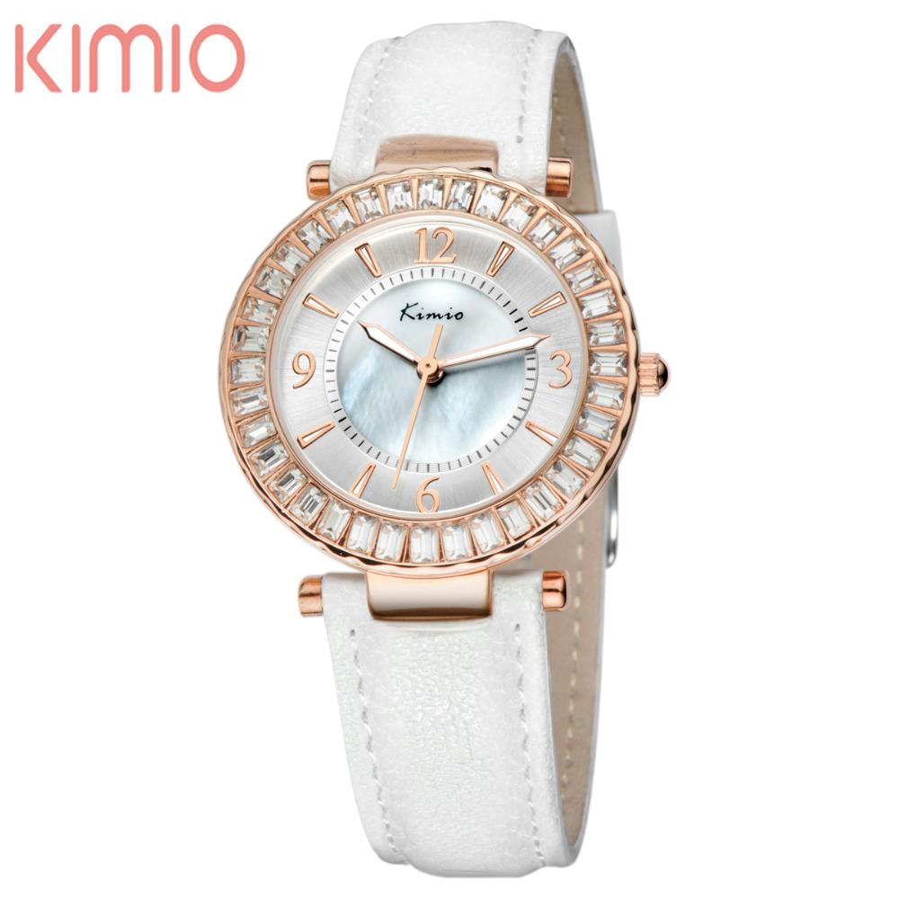 2015 New Fashion Leopard Head Pattern Luxury Watch Leather Quartz Casual Wristwatch Women Dress Relojes Feminino 9 Colors<br><br>Aliexpress