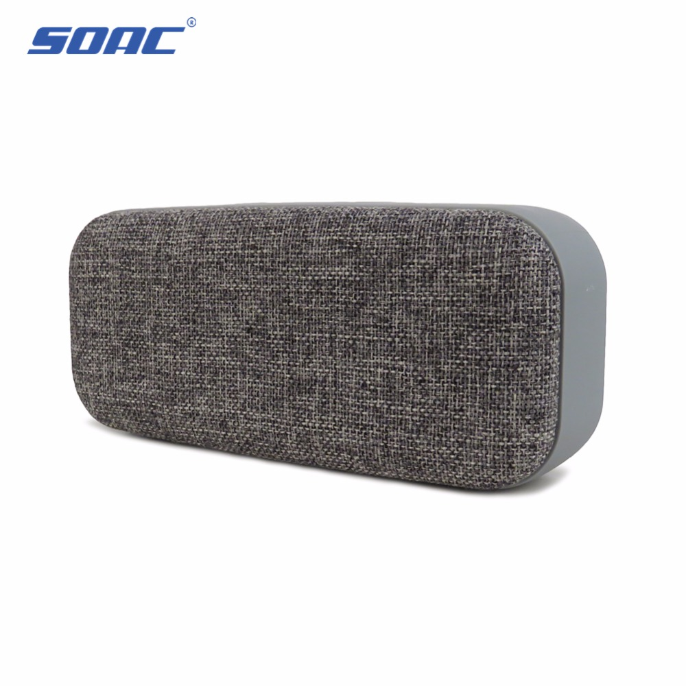 Wireless Smart HiFi Speaker Stereo Support WiFi USB 3.5mm AUX-IN Dual Embedded Speakers Enhanced Sound Stage For Phone PC(China (Mainland))