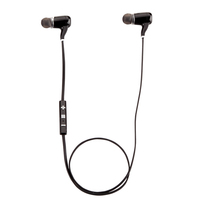 S610 Clear Stereo Buletooth Headphone - Clear Bass Bluetooth Headset - Voice Prompt - Micro USB Charger - Sport Bluebuds