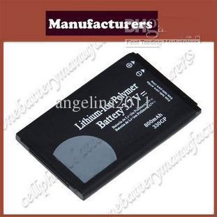 LGIP-330GP battery for LG mobile(cell) phone KF300 KF305 KS360 GM210 KT520(China (Mainland))