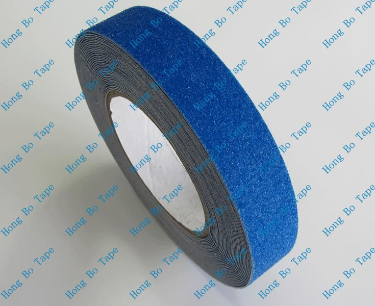 Safety Step Step Floor Safety Tape 086