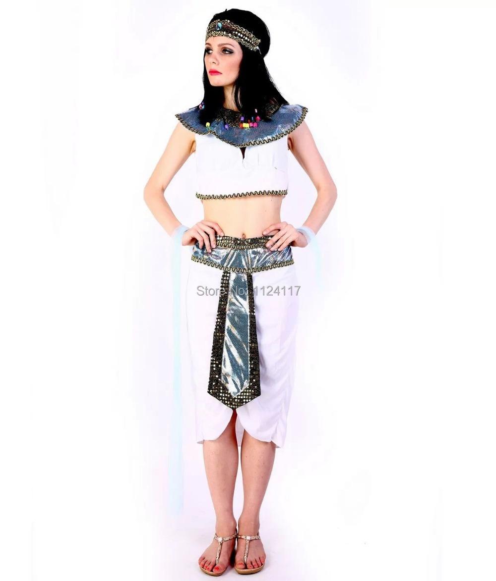 Fiesta Dresses Egypt Egypt Queen Fancy Dress
