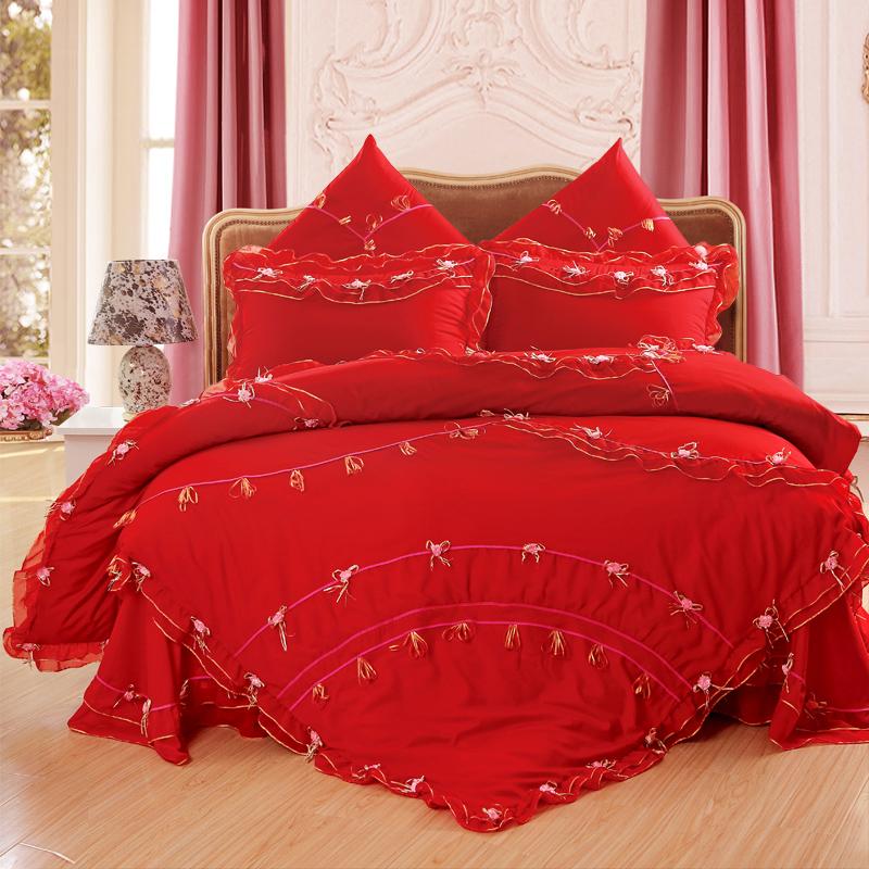oriental couvre lit ensemble achetez des lots petit prix oriental couvre lit ensemble en. Black Bedroom Furniture Sets. Home Design Ideas