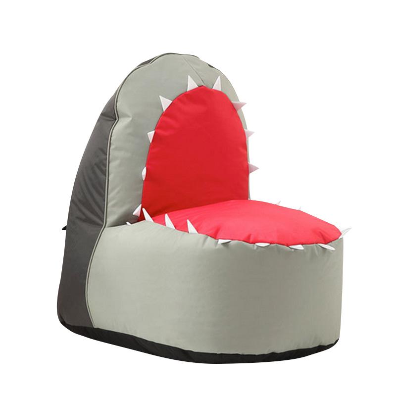 Achetez en gros confortable petites chaises en ligne des for Petit canape confortable