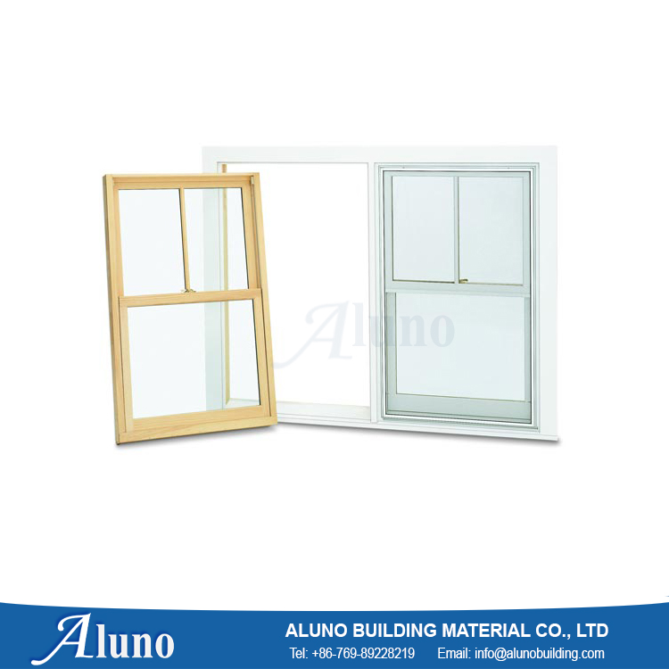 Online get cheap double hung windows for Cheap double glazing