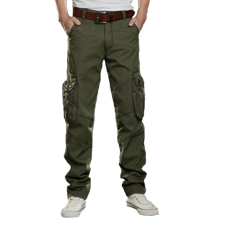 Popular Cargo Pants Sale-Buy Cheap Cargo Pants Sale lots from ...