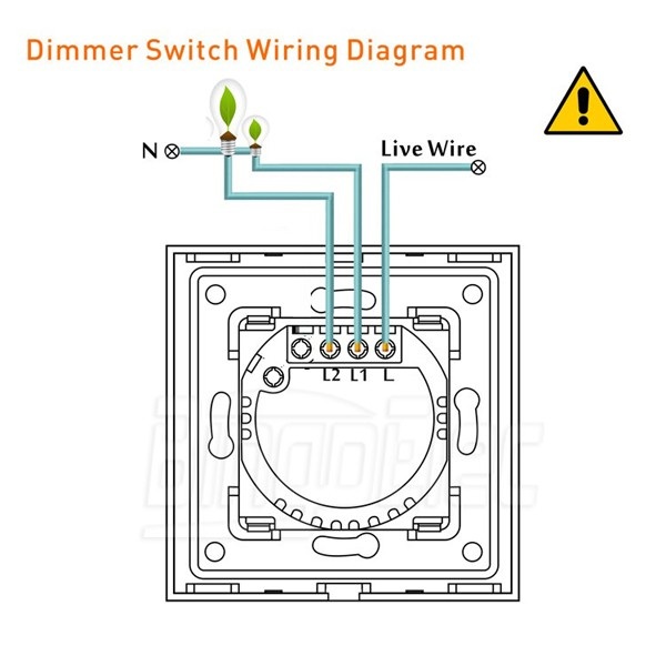 1way dimmer manual (5)