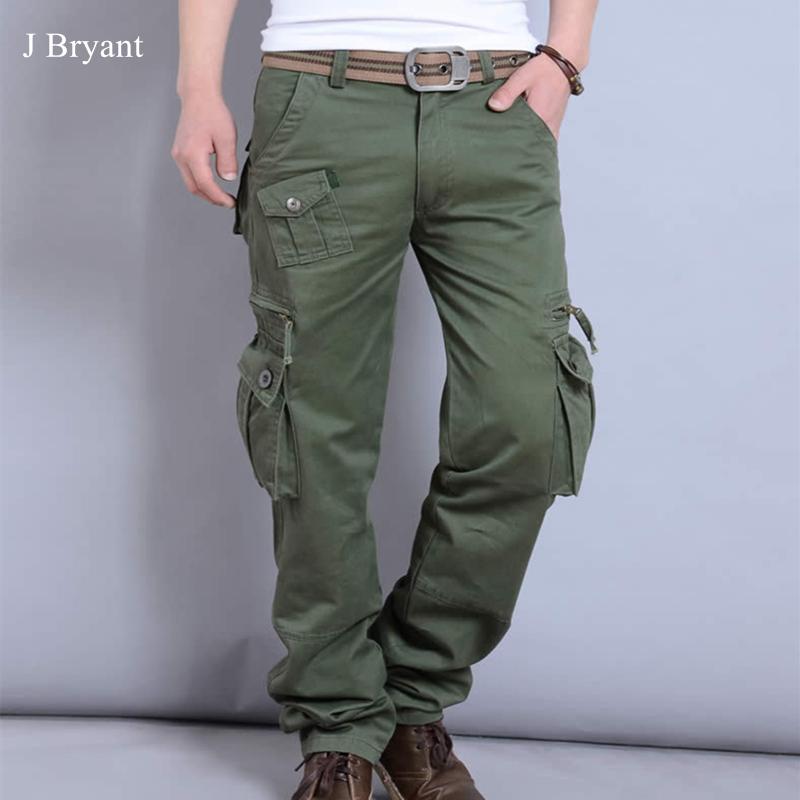 Мужские дешевые брюки доставка