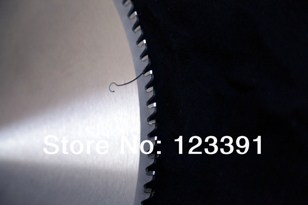 Industrial quality 300*3.2/2.2*120z  TCT saw blade for hard wood/poly panel/MDF/cutting<br><br>Aliexpress