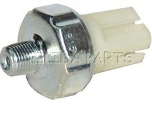 Oil Pressure Switch 25240-89960 FOR Nissan/Ford/Reliant/Renault (China (Mainland))