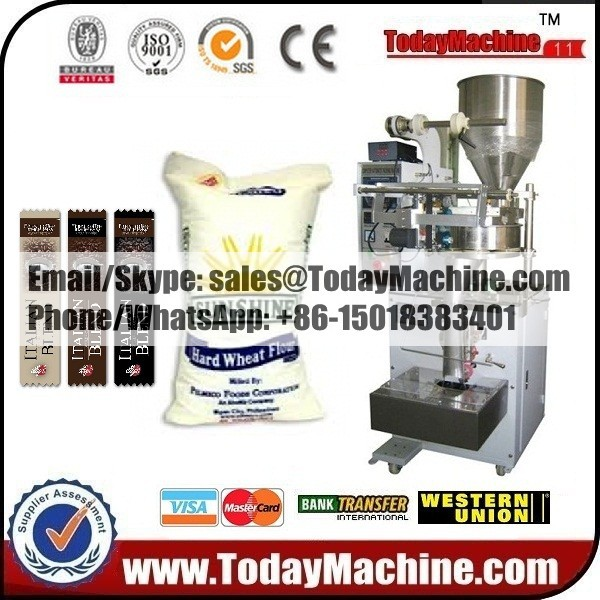 auto weighing,weigher,CF 0-1000g semi-auto packer, filling machine for bottle,packaging machine, production line machine(China (Mainland))