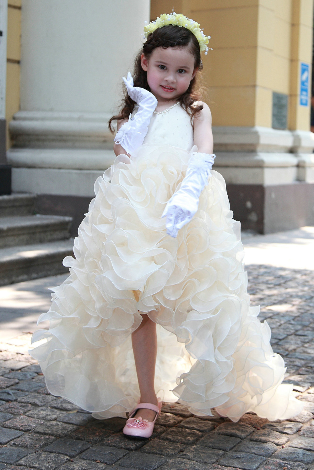 Baby Sale Cute Girls Clothes New Summer 2015 Free Shipping
