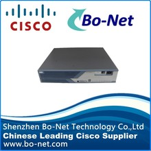100% genuine CISCO3845  router  with 1 year warranty(China (Mainland))