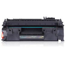 Buy CRG-925 725 325 Compatible CRG 912 312 712 112 Toner Cartridge Canon LBP 3010 3100 6000 6018 LBP3018 LBP3108 Laser Printers for $19.59 in AliExpress store