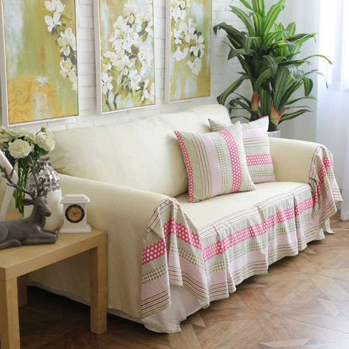 sofa slipcovers with pillow back