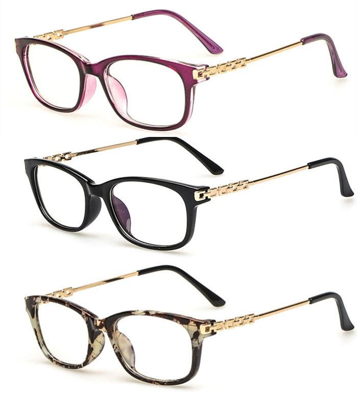 all sunglasses brands logos wwwtapdanceorg