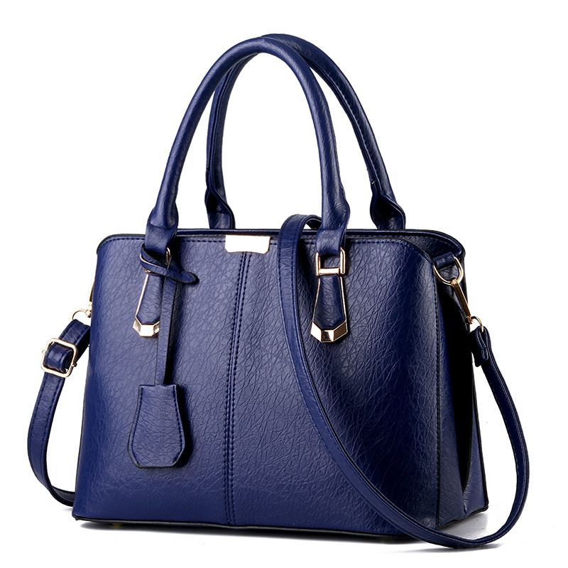 handbags famous designer brand messenger bag luxury hand tote bag