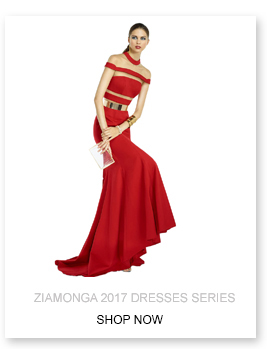 httpswww.aliexpress.comstoreproductFashion-Design-Slim-Red-Black-Maxi-Dress-2017-Off-Shoulder-Backless-Solid-Bodycon-Pencil-Dress-Sexy908356_32756814177.htmlspm=2114.12010615.0.0.xTaeIz