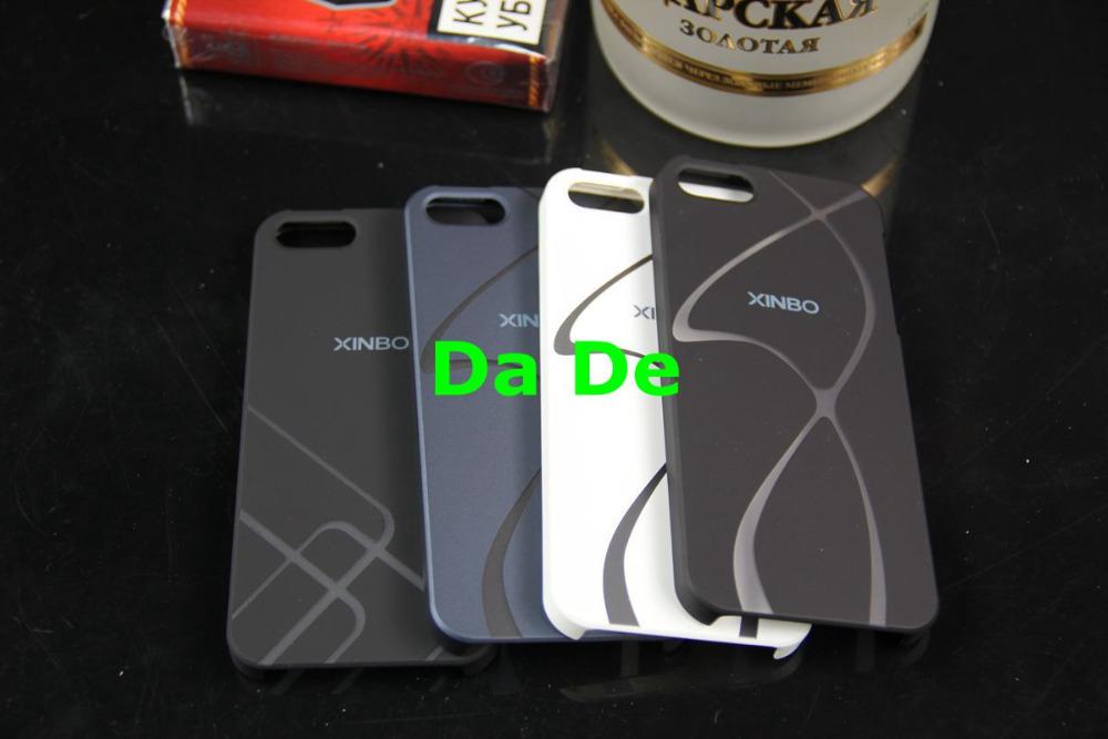Чехол для для мобильных телефонов 2015 XINBO iphone 5 5s for iphone 5 5s for iphone iphone 5s for iphone 5s