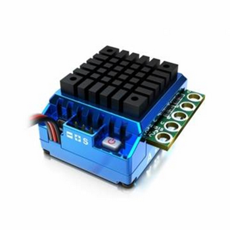 SKYRC TORO TS120A Brushless Sensored SK-300044 ESC Support Bluetooth For Rc Cars Parts<br><br>Aliexpress