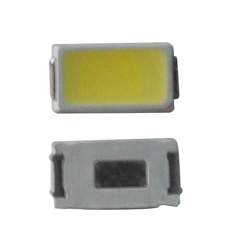 2015 Rushed Promotion Surface Mount Ir Led 100pcs White Smd Smt 5730 0.5w Ultra Birght Led Diode Chip free Shipping(China (Mainland))