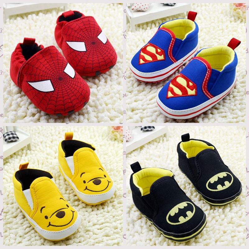 Пинетки 2015 Baby prewalker , antislip bebe sapatos R8061 0/18 пинетки rigoal sapatos infantil prewalker baby schuhe