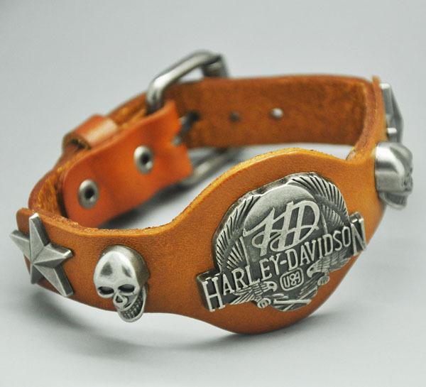 Skull Bracelets Wholesale Skull Bracelet Car-styling