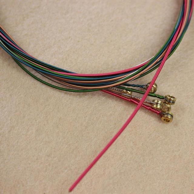 http://g02.a.alicdn.com/kf/HTB1ECUXLVXXXXazXFXXq6xXFXXX0/Good-Use-6-pcs-set-Rainbow-Colorful-Guitar-Strings-E-A-For-Acoustic-Folk-Guitar-Classic.jpg_640x640.jpg