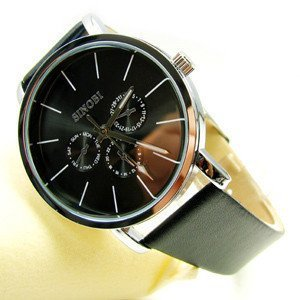 Free shipp Wrist Watch Sonbio  No91hot Fashion 2010 spring