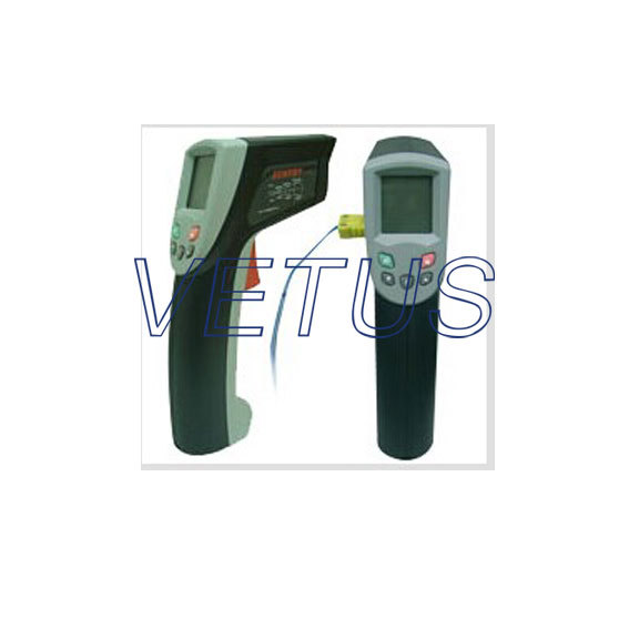 ST-642 (500 ms) Infrared Thermometer ST642<br><br>Aliexpress