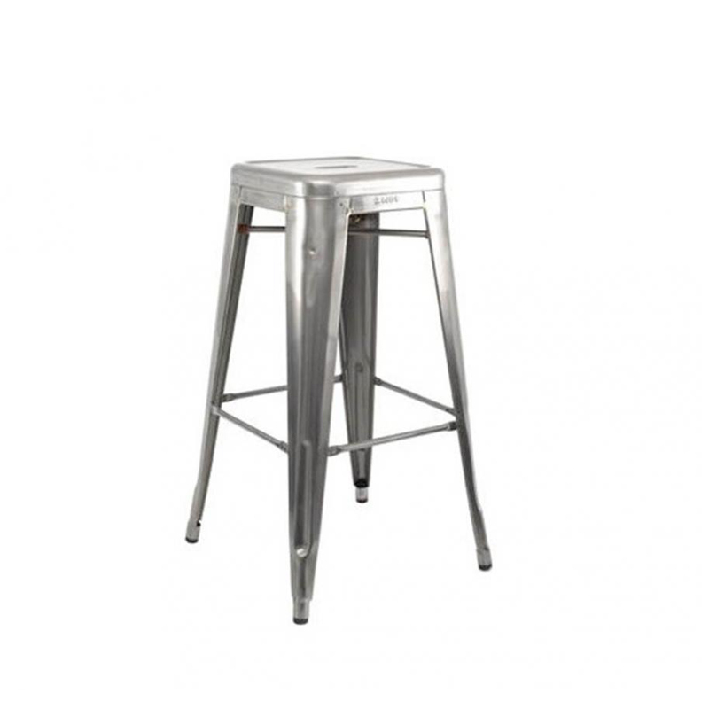 stool chair ikea special minimalist modern home european