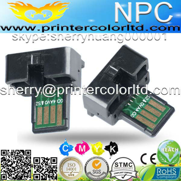 chip for Sharp MX 623MFP M 623-U MX-753DM MX753 ND MX 753-TD MX-M623 MX-623-N MX753 N transfer belt chips<br><br>Aliexpress