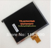 5pcs/lot 100% orginal new 8»inch HJ080IA tablet machine learning — 01 e within the display screen
