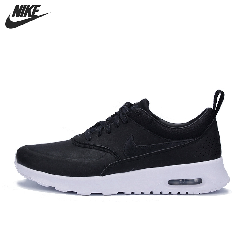 nike air max all'ingrosso