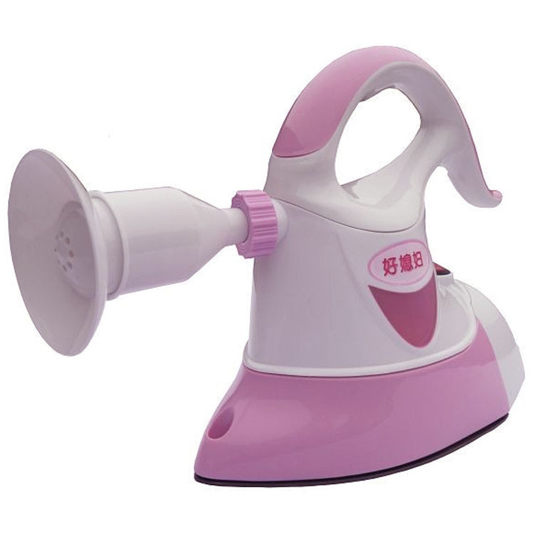 Portable multifunction handy steam cleaner lots accessories Floor Steamer, Carpet Steamer,Window Cleaner,cloth(China (Mainland))