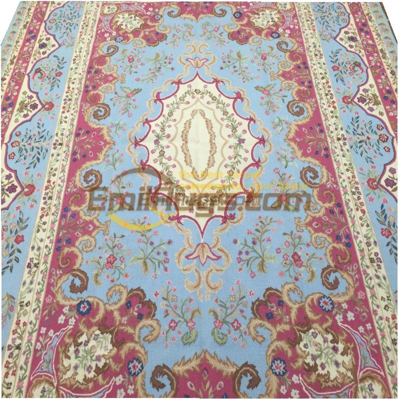 Blau Bereich TeppichKaufen billigBlau Bereich Teppich