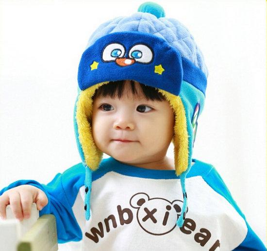 sale cool baby boy kid infant winter children