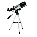 Professional Astronomical Telescope Stargazing Student Getting High powered Dual use High definition Night Vision Monocular