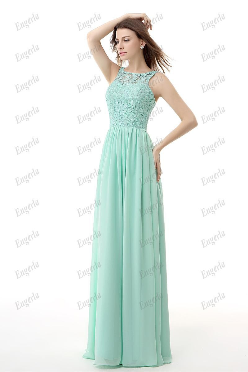 Long Bridesmaid Dresses Under 160 7