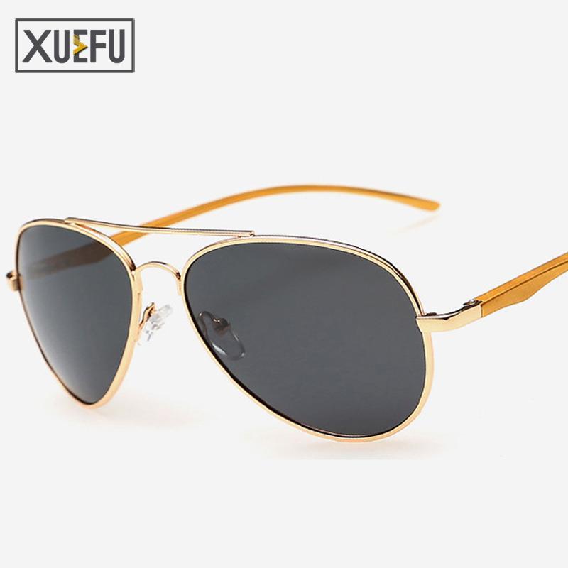 2016 Fashion polaroid Solar Sun Glasses men sunglasses Polarized Male shades gafas de sol lentes lunette de soleil Z768(China (Mainland))