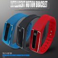 NFC Bluetooth Heart Rate Monitor Smartband HB02 Fitness Tracker with NFC Touch Screen for IOS Android