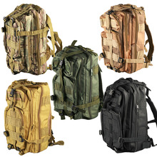 Buy Outdoor Multifunctional Sports Camping Trekking Hiking Bag Military Tactical Rucksacks Backpack Travel Bags 2L Top for $18.85 in AliExpress store