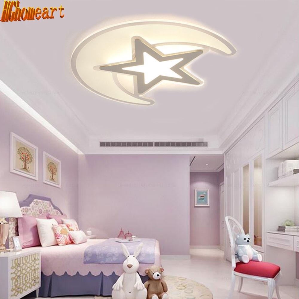 Lighting For Girls Bedroom Girls Room Light Promotion Shop For Promotional Girls Room Light