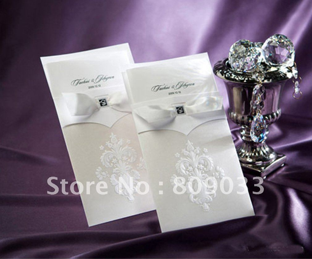 wedding invitation cards designs lebanon - 28 images - lebanon ...