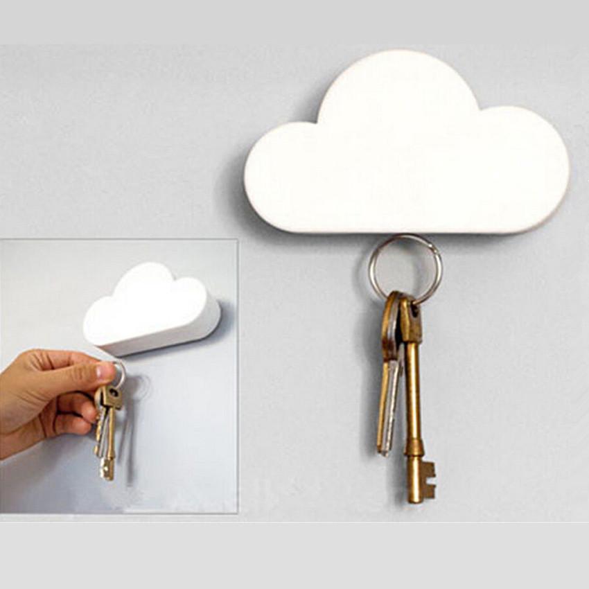 Магнитный держатель для ключей своими руками