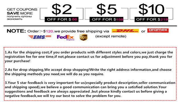Sexy Chic Charm Ankle For Women Anklet Foot Chain feminina pulseras tobilleras mujer Hot Beach