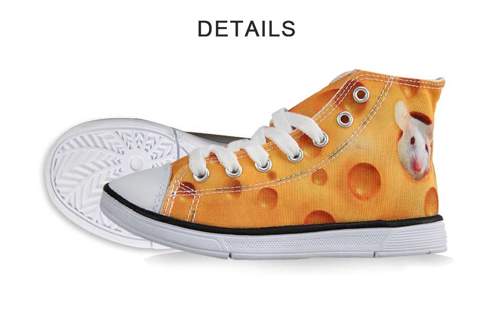 Funky Baby Boys Gitls Summer Outdoor Playing High Top